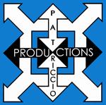 Pat Riccio Productions